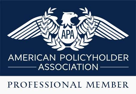 APA Professional Member 1