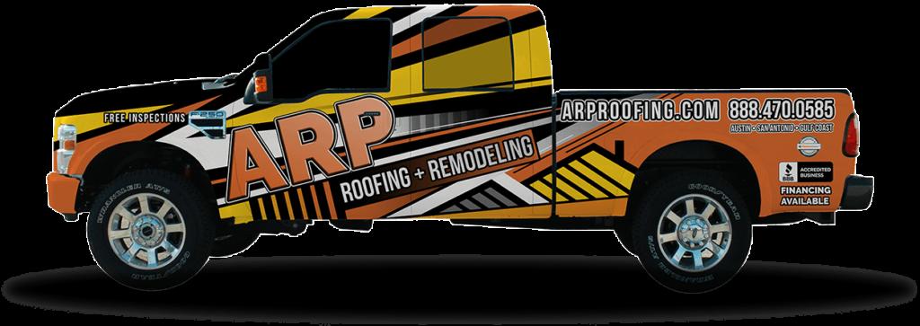 ARP-Car-Transparent-2-2
