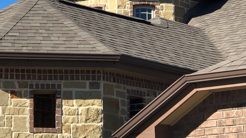 Gutters Arp Roofing Amp Remodeling