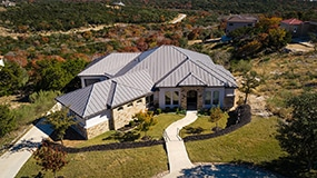 ARP-Roofing-Remodeling-Metal-Roof-Gallery-1