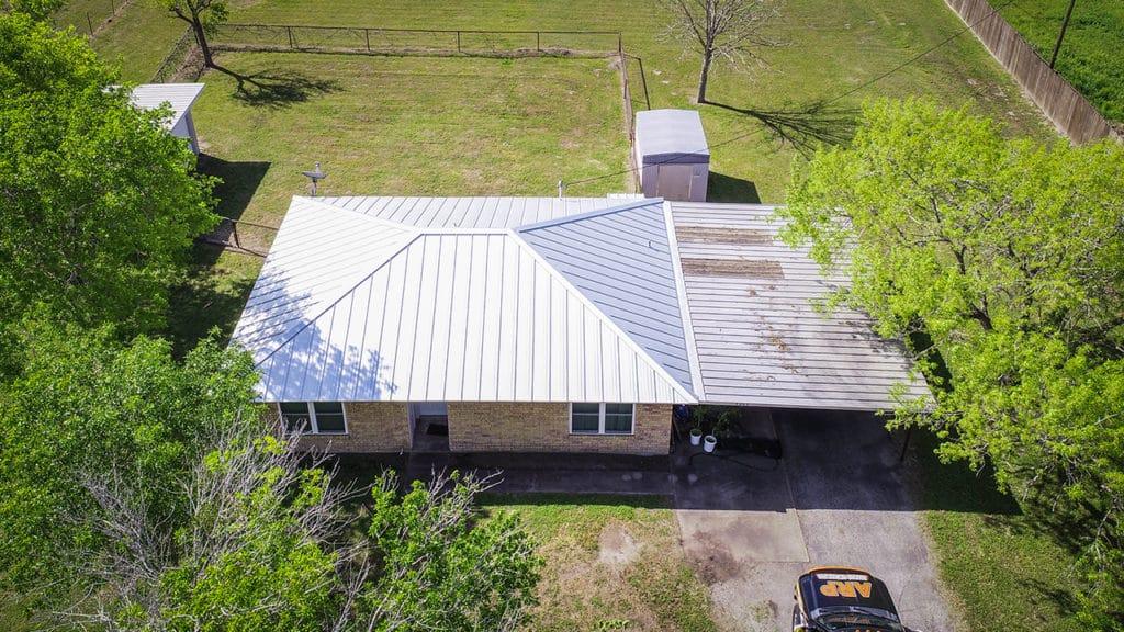 ARP-Roofing-&-Remodeling-Metal-Roof-Gallery-2