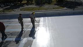 ARP-Roofing-Remodeling-Roof-Coatings-1
