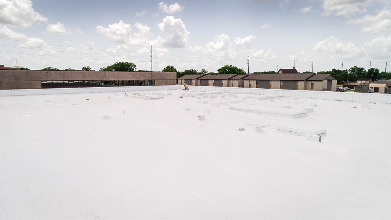 ARP-Roofing-Roof-Coatings-3