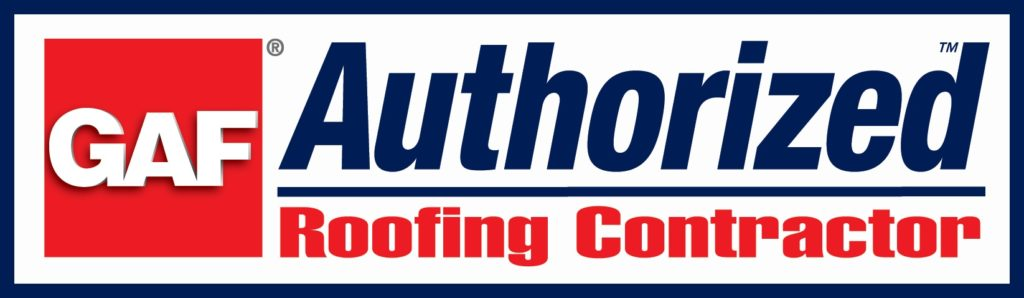 GAF Authorized Commercial Roofing Contractor