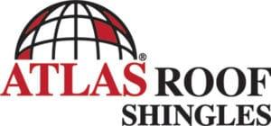 Atlas-Roofing-Shingles 2-9