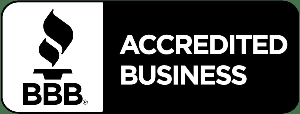 https://arproofing.com/wp-content/uploads/BBB-Logo.png