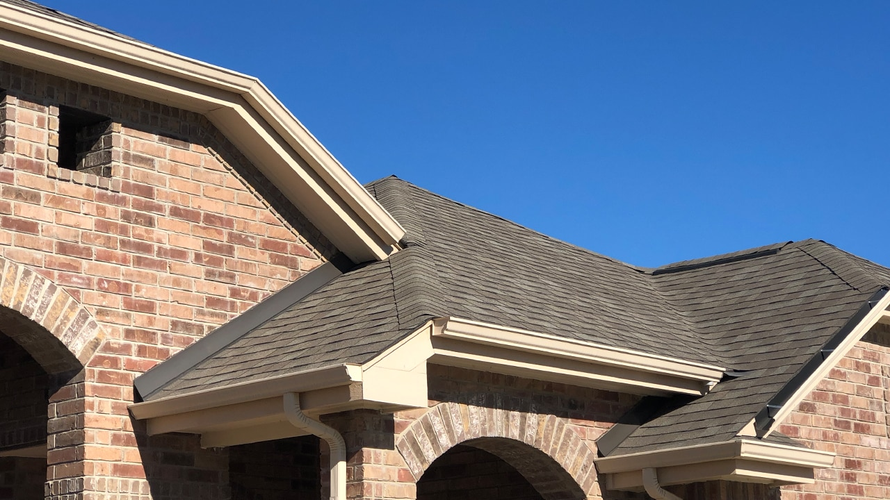 Bulverde Roofing Contractor-ARP Roofing & Remodeling 2
