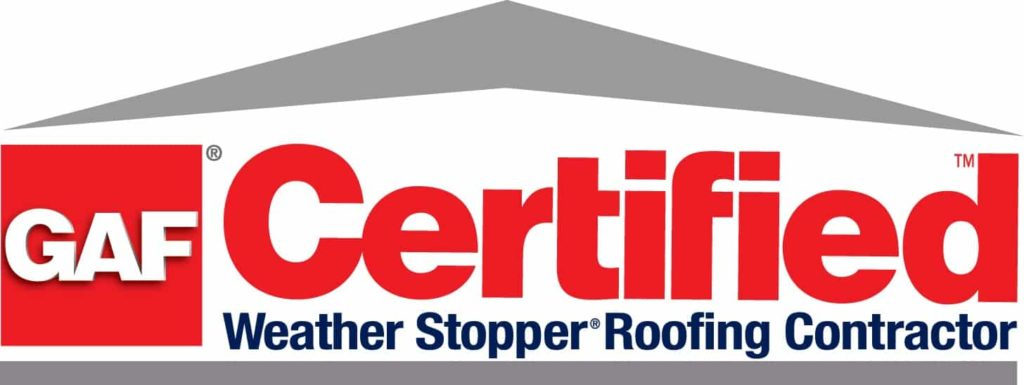 College Station Roofing Company-ARP Roofing & Remodeling 6