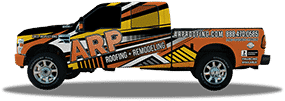 Comfort Roofing Contractor-ARP Roofing & Remodeling 5