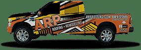 Fredericksburg Roofing Contractor