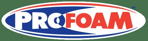 ProFoamLogo500