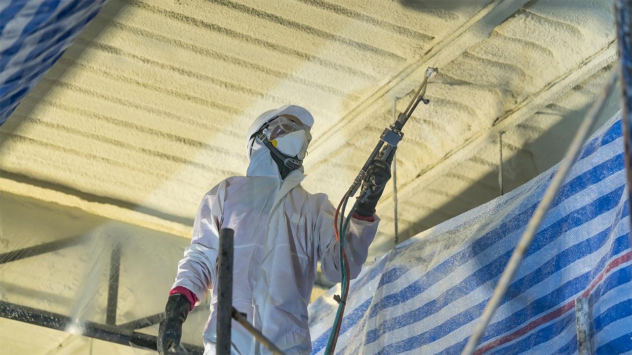 San-Antonio-Spray-Foam-Insulation-ARP-Roofing-&-Insulation-2