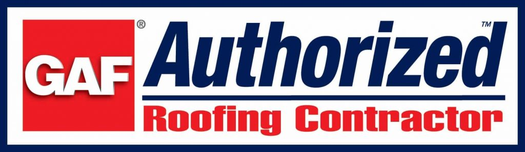 San Marcos TX Roofing Contractor ARP Roofing 7