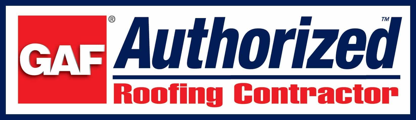 Shavano Park Roofing Contractor