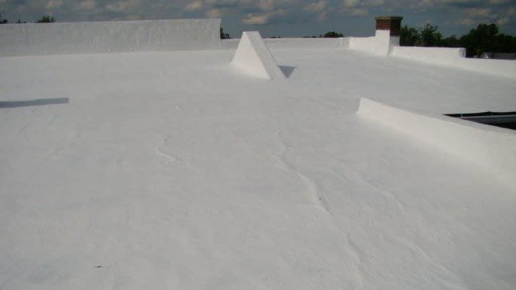 TPO-ROOFING-(THERMOPLASTIC-POLYOLEFIN)-ARP-Roofing-Remodeling-1