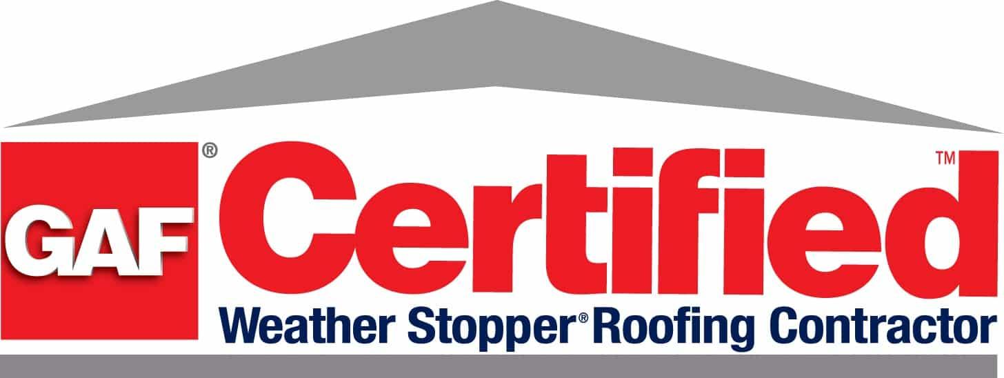 Terrell Hills Roofing Contractor