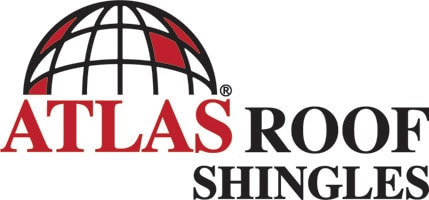 Victoria, TX Roofing Contractor