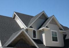 ARP-Roofing-&-Remodeling-BG 2-3