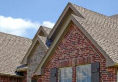 ARP-Roofing-&-Remodeling-BG-2-4
